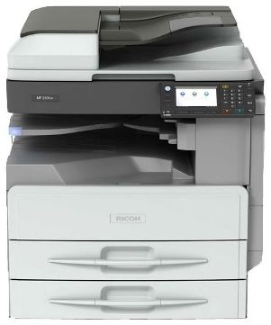 Ricoh_MP_2501SP